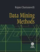 Cover image for Data mining methods