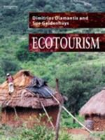 Cover image for Ecotourism : management and assessment