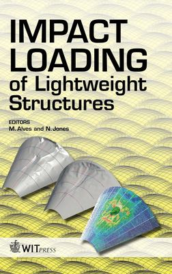 Cover image for Impact loading of lightweight structures