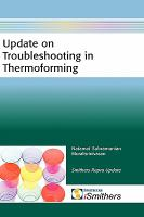 Cover image for Update on trouleshooting in thermoforming