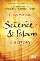Cover image for Science and Islam : a history
