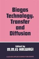 Cover image for Biogas technology, transfer and diffusion