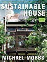 Cover image for Sustainable house