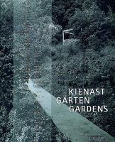 Cover image for Kienast : Garten = gardens