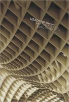 Cover image for Ready for Take-Off = Aktuelle Deutsche exportarchitektur : contemporary German export architecture