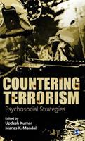 Cover image for Countering terrorism : psychosocial strategies