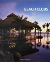Cover image for Beach clubs