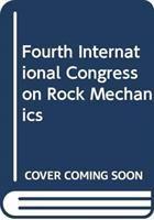 Cover image for Rock Mechanics: proceedings