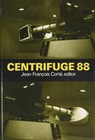 Cover image for Centrifuge 88