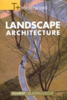 Cover image for Landscape architecture