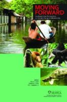 Cover image for Moving forward : Southeast Asian perspectives on climate change and biodiversity
