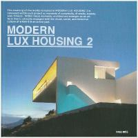 Cover image for Modern lux housing 2