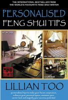 Cover image for Personalised feng shui tips