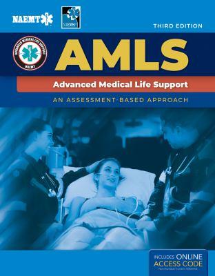 AMLS : advanced medical life support