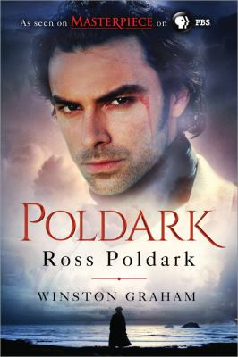 Cover image for Ross Poldark : a novel of Cornwall, 1783-1787