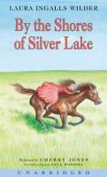 Cover image for By the shores of Silver Lake