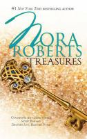 Cover image for Treasures