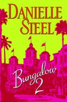Cover image for Bungalow 2