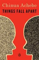 Cover image for Things fall apart