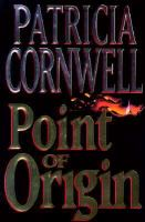 Cover image for Point of origin