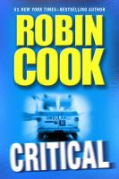Cover image for Critical