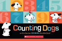 Cover image for Counting dogs