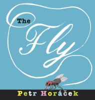 Cover image for The fly