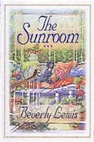 Cover image for The sunroom