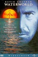 Cover image for Waterworld