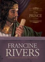 Cover image for The prince
