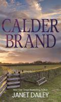 Cover image for Calder brand