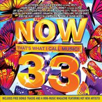 Cover image for Now that's what I call music! 33.