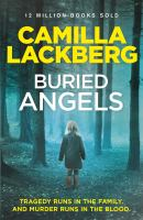 Cover image for Buried angels