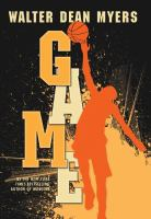 Cover image for Game