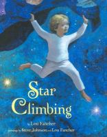 Cover image for Star climbing