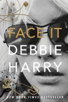 Cover image for Face it