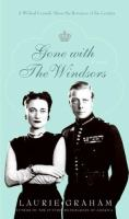 Cover image for Gone with the Windsors : a novel