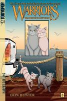 Cover image for Warrior's return
