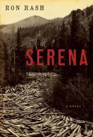 Cover image for Serena : a novel