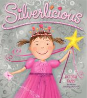 Cover image for Silverlicious