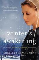 Cover image for Winter's awakening
