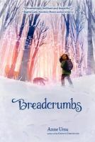 Cover image for Breadcrumbs