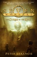 Cover image for The curse of the King