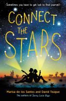 Cover image for Connect the stars