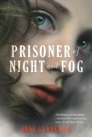 Cover image for Prisoner of night and fog