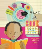Cover image for How to read a book