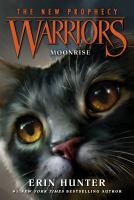 Cover image for Moonrise