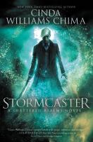 Cover image for Stormcaster