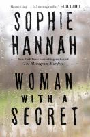 Cover image for Woman with a secret