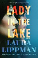 Cover image for Lady in the lake : a novel